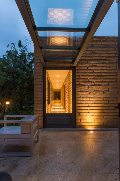 Photo 6 of MOZOQUILA HOUSE modern home