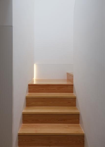Photo  of House in Avanca modern home