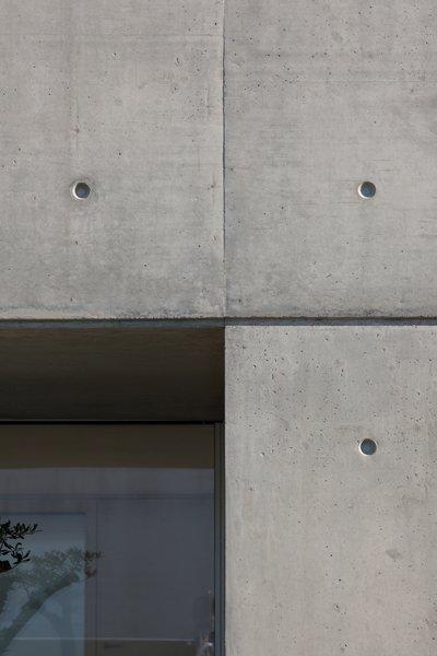 Photo 7 of House in Avanca modern home