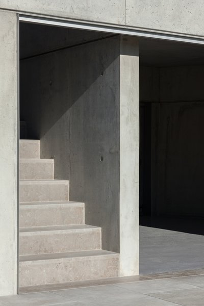 Photo 3 of House in Avanca modern home