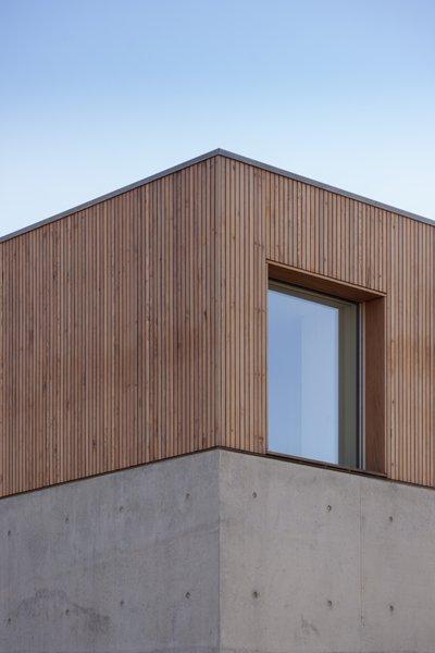 Photo 2 of House in Avanca modern home
