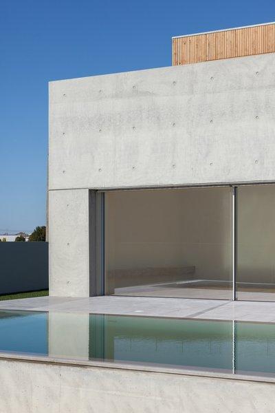 Photo 6 of House in Avanca modern home