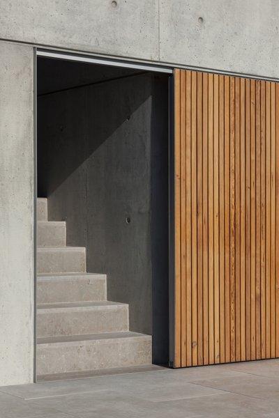 Photo 5 of House in Avanca modern home