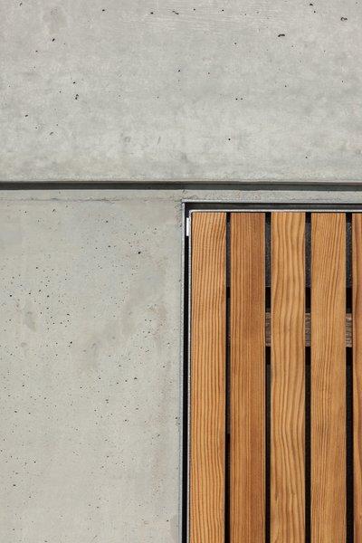 Photo 4 of House in Avanca modern home