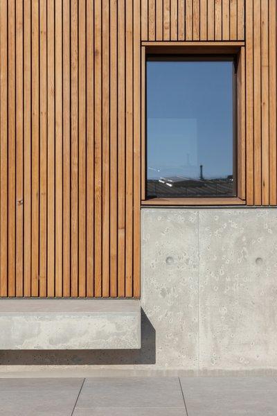 Photo 11 of House in Avanca modern home