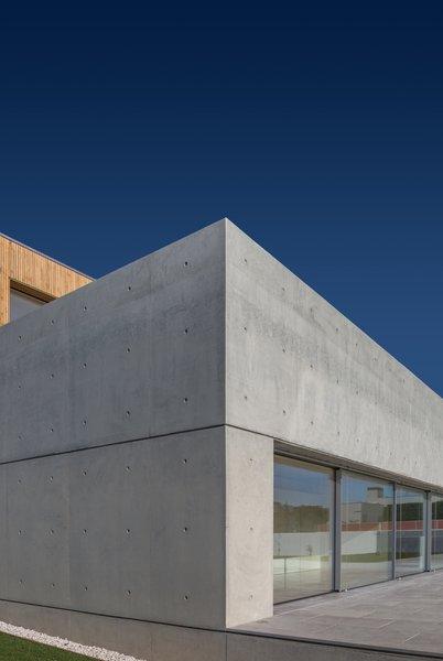 Photo 15 of House in Avanca modern home