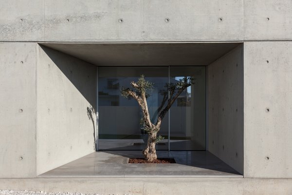 Photo 20 of House in Avanca modern home