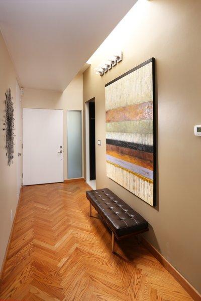 Photo 10 of The Bredda Family Modern modern home