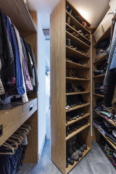 Photo 10 of Gramercy Studio Renovation modern home