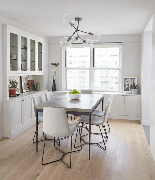 Photo 5 of Duplex Penthouse modern home