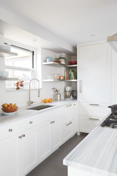 Photo 9 of Duplex Penthouse modern home