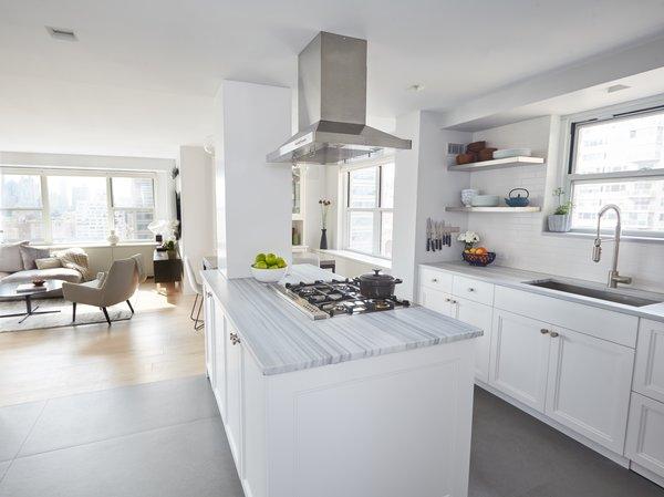 Photo 10 of Duplex Penthouse modern home