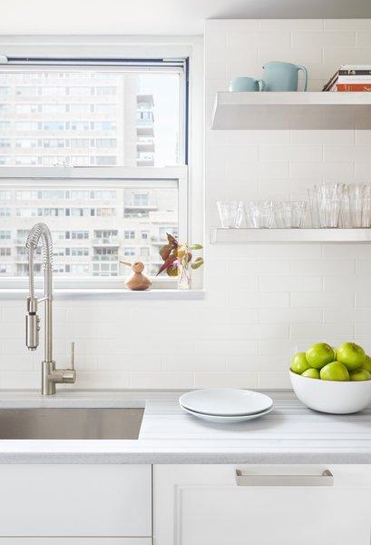 Photo 11 of Duplex Penthouse modern home