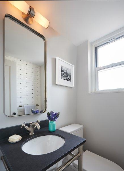 Photo 12 of Duplex Penthouse modern home