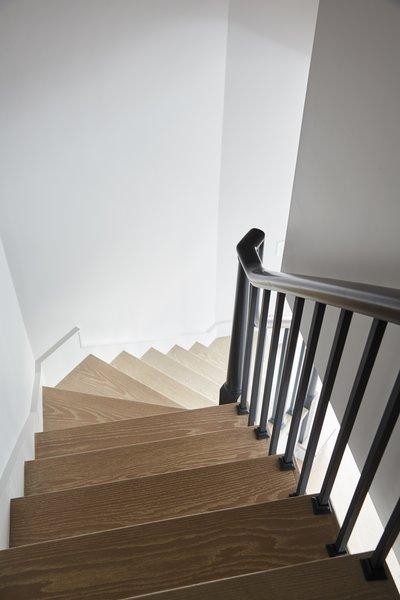 Photo 20 of Duplex Penthouse modern home