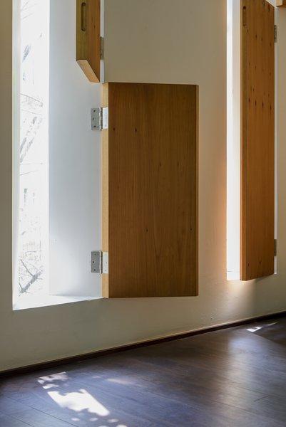 Photo 3 of Chihuahua 176 modern home
