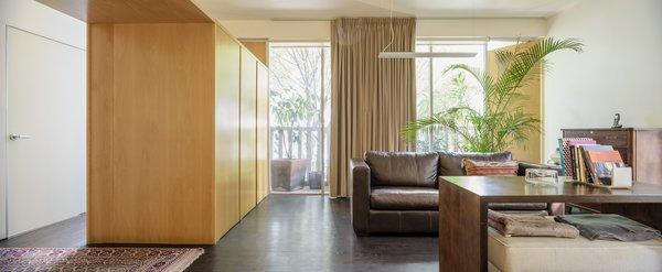 Photo 6 of Chihuahua 176 modern home