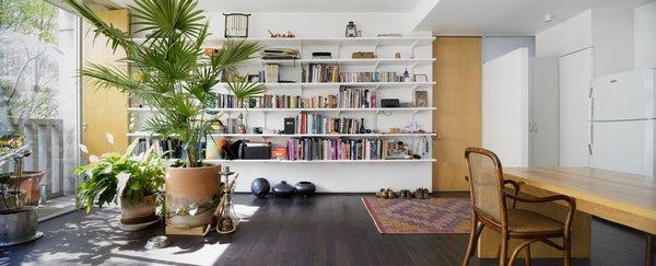 Photo 8 of Chihuahua 176 modern home