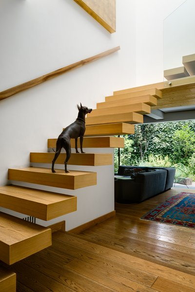 Photo 7 of Monte Parnaso House modern home