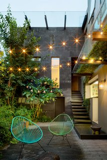 Top 5 Homes of the Week With Amazing Outdoor Spaces - Photo 3 of 5 -