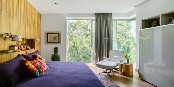 Photo 8 of Monte Parnaso House modern home