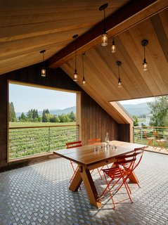 Top 5 Homes of the Week With Amazing Outdoor Spaces - Photo 1 of 5 -