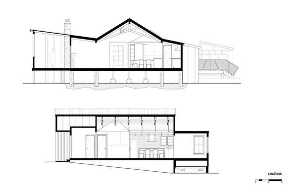 Photo 19 of Ojai Shack modern home