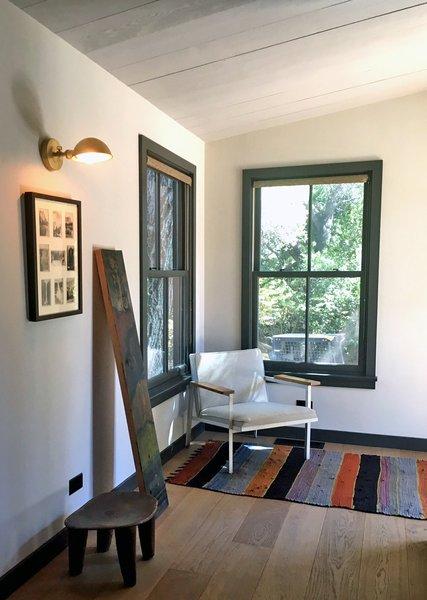 Photo 12 of Ojai Shack modern home