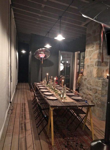 Photo 7 of Ojai Shack modern home