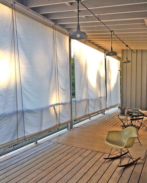 Photo 5 of Ojai Shack modern home