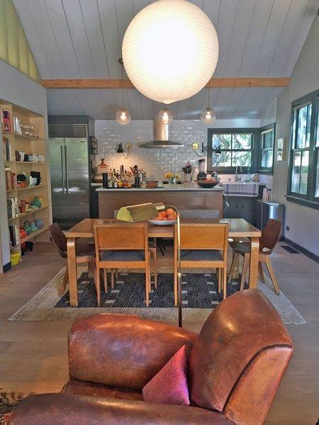 Photo 9 of Ojai Shack modern home