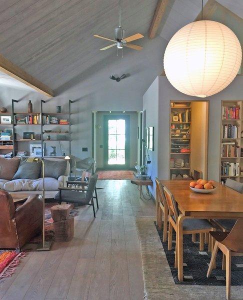 Photo 10 of Ojai Shack modern home