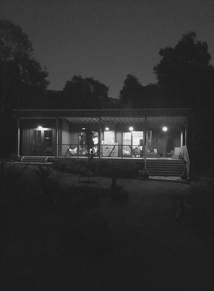 Photo 15 of Ojai Shack modern home