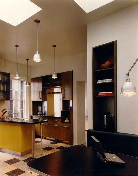 Photo 2 of Mclane-Ettinger Apartment modern home