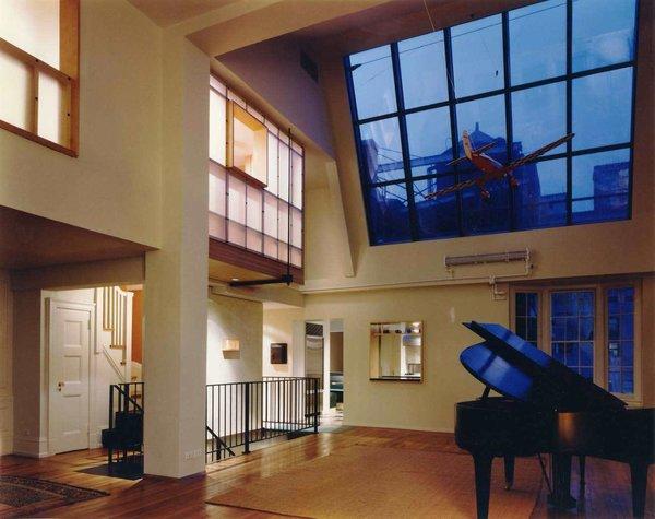 Photo 3 of Mclane-Ettinger Apartment modern home