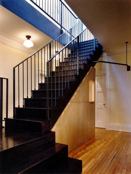 Photo 4 of Mclane-Ettinger Apartment modern home