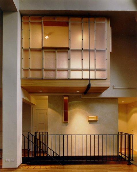 Photo 5 of Mclane-Ettinger Apartment modern home
