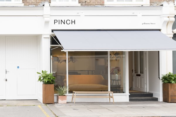 Photo 8 of PINCH Shop modern home