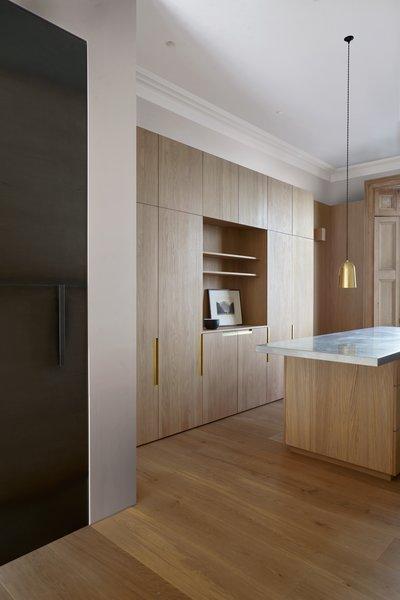 Photo 8 of Ladbroke Grove modern home