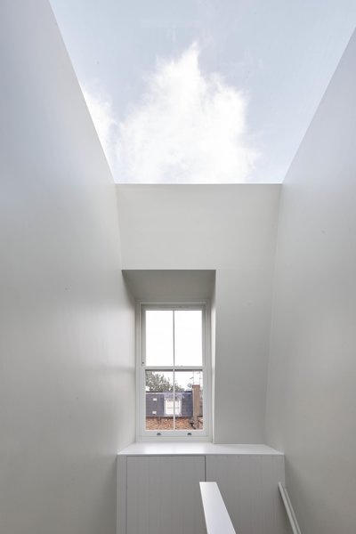Photo 3 of Ladbroke Grove modern home