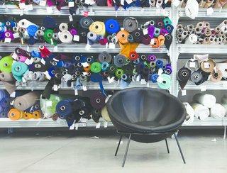 Modern Master Lina Bo Bardi's Bowl Chair Makes a Comeback - Photo 6 of 10 -
