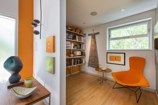 Snag This Rare International Style Home in Washington, D.C. - Photo 9 of 13 -