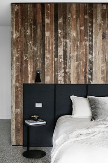 Recycled Wood Stars in an Ogle-Worthy Renovation in Australia - Photo 7 of 9 -