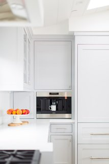 What's the Most Overlooked Feature When Planning a Kitchen Renovation? - Photo 15 of 17 -