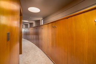 The Last House Designed by Frank Lloyd Wright Hits the Market at $3.25M - Photo 10 of 14 -
