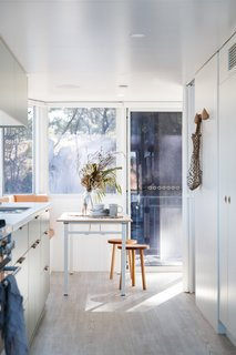 Life in This Renovated Houseboat Would Be But a Dream - Photo 1 of 13 -