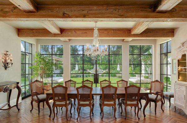 Photo 10 of Pierremont Estate modern home