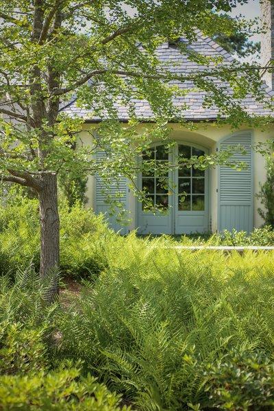 Photo 13 of Pierremont Estate modern home