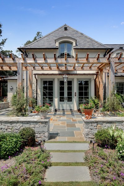 Photo 2 of Pierremont Estate modern home