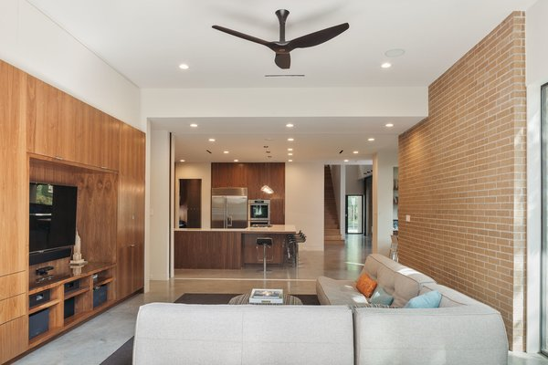 Photo 6 of Tangley modern home